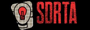 SDRTA – I'm What I've Overcome